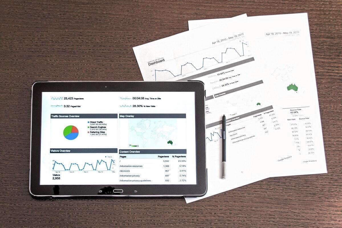 Blog | Sprinting Software