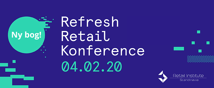 Calendar of Top 2020 Retail Events in Europe | Sprinting Software