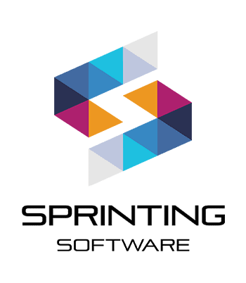 Sprinting-Software-logo