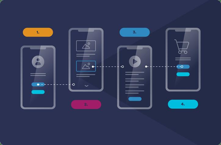 User-Experiance-illustration-for-mobile
